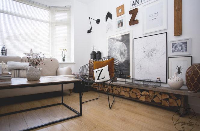 interiors-livingroom-retro
