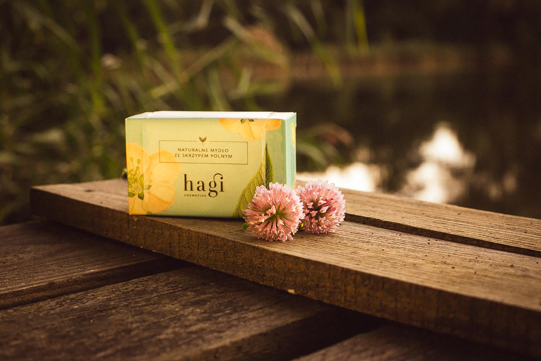 Hagi Cosmetics